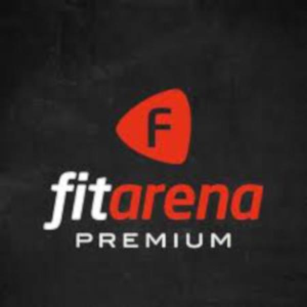 Fit Arena Premium