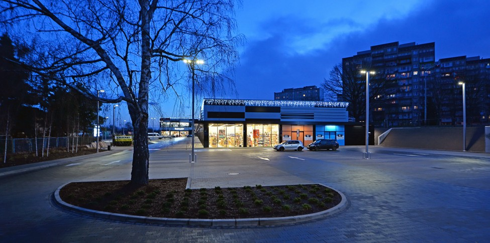 Stary Dworzec - nocą_1.jpg